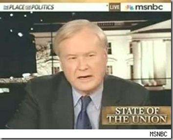 chrismatthews