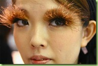 japanese-eye-lashes