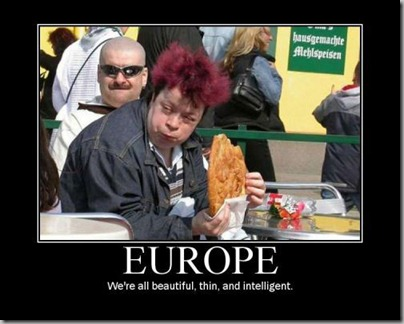 europe_sophistication_funny_pics_3_s500x400_39035_580_RE_What_it_was_if_the_world_were_a_village_of_100_people-s500x400-49563
