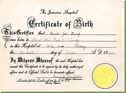 alg_birth-certificate_trump