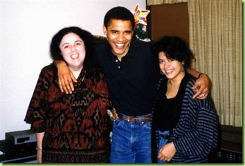 g-tdy-110412-obama-mom-sister-830a_grid-6x2