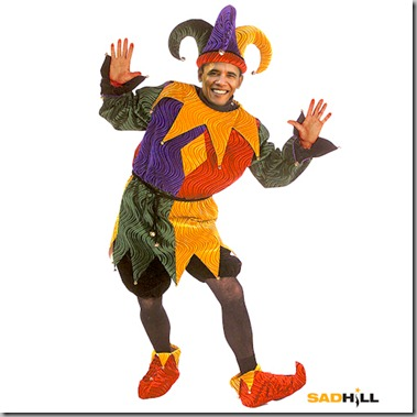 obama-court-jester-play-joke-sad-hill-news