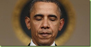 obama-speech-reut-543