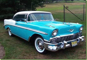 1956-Chevrolet-Bel-Air-blue-white-ma