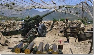 pakistan-army-cp-w6624997
