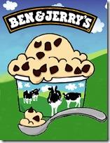 Ben & Jerry's, nel paese delle mucche felici
