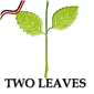 AIADMK_Two_Leaves