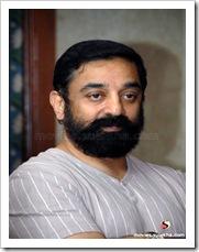 Kamal Hassan_best Director09