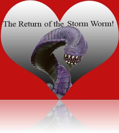 storm-worm-love