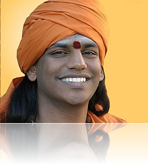 Nithyananda-Ranjitha-Full-Video1