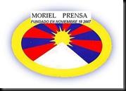 LOGO MORIEL PRENSA 2[1]