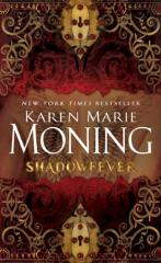 shadowfever