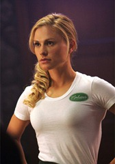 sookie-stackhouse-2-7179191