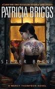 silverborne[6]