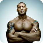 Batista
