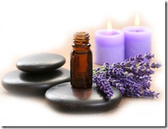 aromaterapia 27