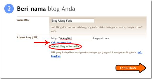 cara-membuat-blog