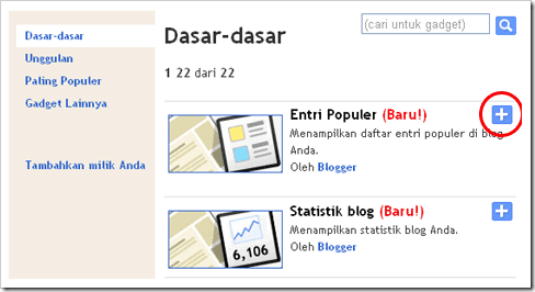 pasang-widget-di-blog