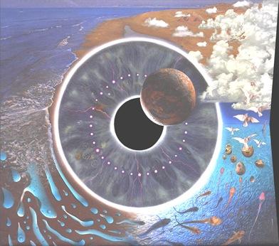 PULSE - Pink Floyd