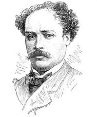 A. Dumas Filho