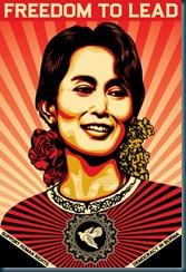 Shepard-Fairey-Aung-San-Suu-Kyi_thumb