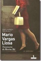 Edição portuguesa