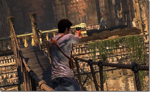 imagens-de-uncharted-2-among-thieves