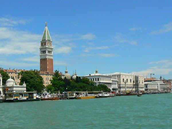 9. San Marco.JPG