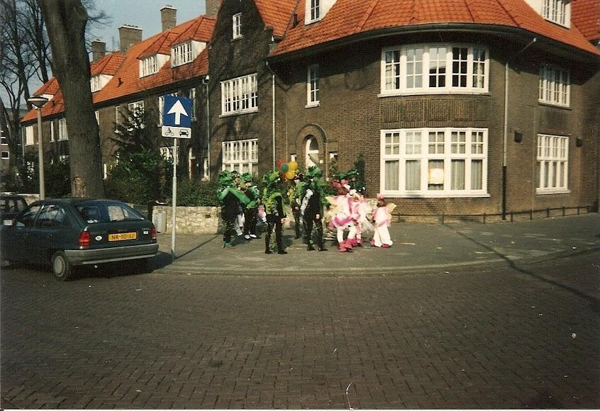 80. (2.03.1992, Maastricht, Carnaval).jpg