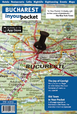 Bucharest In Your Pocket.jpg