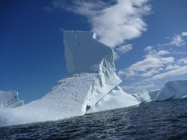 10. Iceberg.JPG