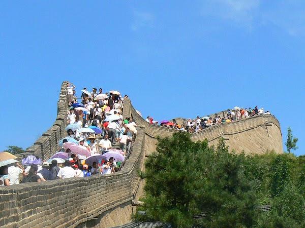 Imagini China: Marele Zid.JPG