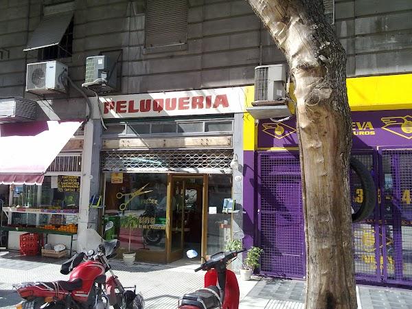 Obiective turistice Argentina: Buenos Aires UN REGIZOR ROMAN A PUS FRIZER PER GEAMUL PELUQERULUI in timpul unor filmarii. OARE CINE A FOSt.jpg