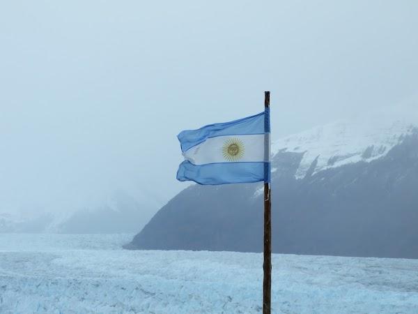 22. Argentina.JPG