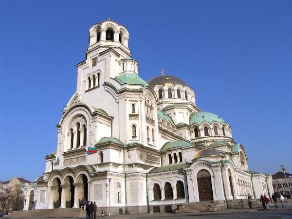 Imagini Bulgaria: Sofia.jpg