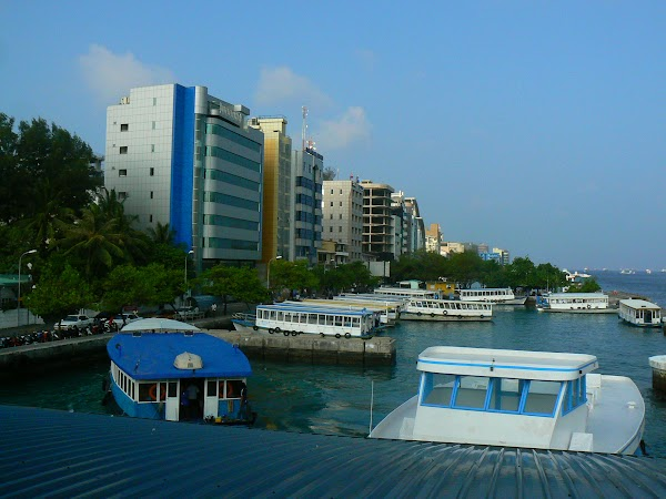 Imagini Maldive: front view.JPG
