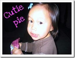 cutie pie2
