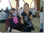 hari guru 2010-06-04 (110)