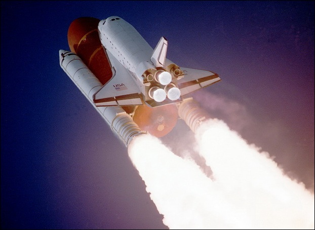 Space-Shuttle-Atlantis-121