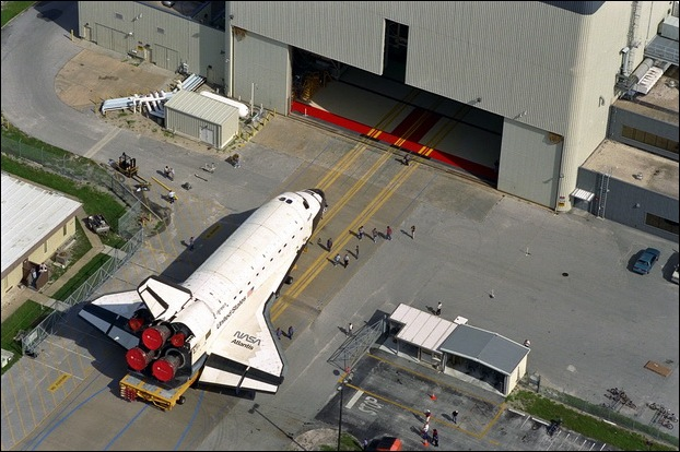 Space-Shuttle-Atlantis-119