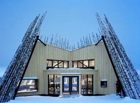 Modern-Mountain-Restaurant-Tusen