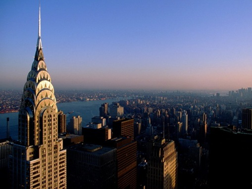 empire-state-building_www.wonders-world.com_801