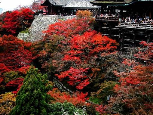 Kiyomizu Temple Japan_www.wonders-world.com_09