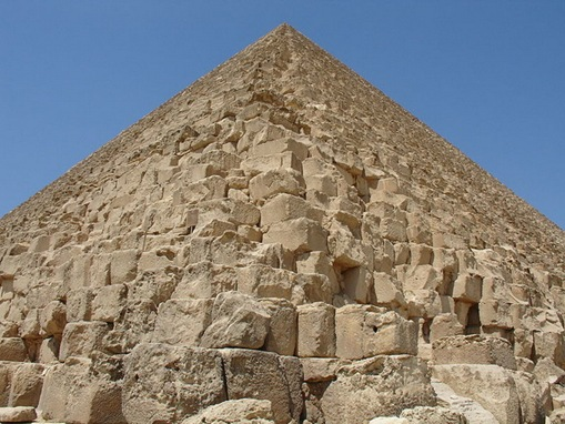 great-pyramids-of-giza_www.wonders-world.com_800