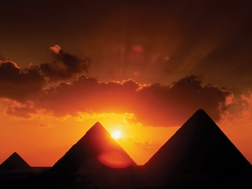 great-pyramids-of-giza_www.wonders-world.com_805