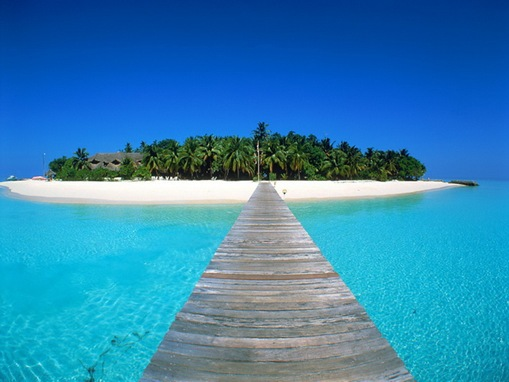 top 5 exotic tourist destination_www.wonders-world.com_01
