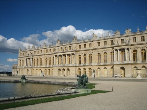 Best Castles and Palaces_www.wonders-world.com_54