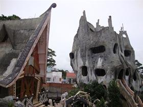 Crazy-House-Vietnam