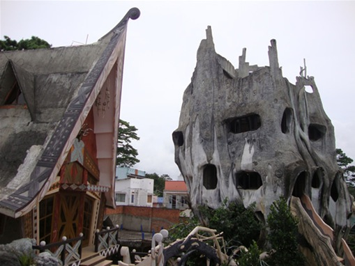 Crazy-House-Vietnam