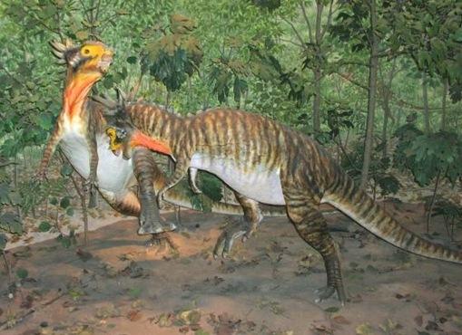 StygimolochSpinifer
